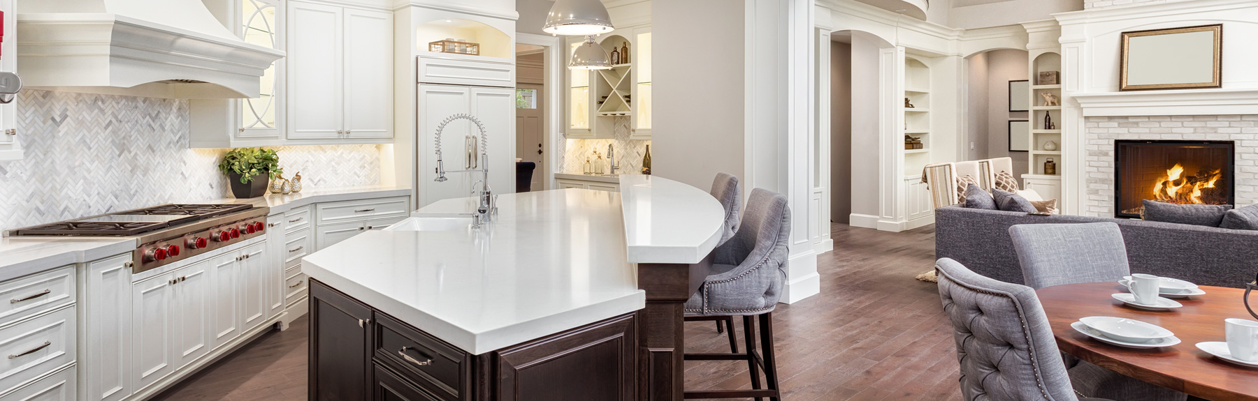 Home Improvements That Will Help Sell Your Whitehorse Home Yukon Real Estate Connection