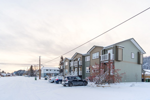 houses for sale in whitehorse,real estate whitehorse,yukon homes for sale,whitehorse yukon real estate